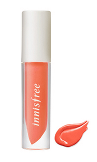 Innisfree Real Fluid Rouge - The BB Cream Girl Store - 10