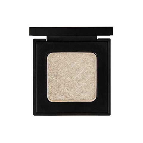 It'S SKIN It's Top Professional Mono Eyeshadow - (Glitter) - The BB Cream Girl Store - 2