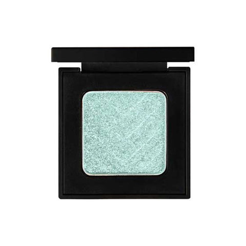 It'S SKIN It's Top Professional Mono Eyeshadow - (Glitter) - The BB Cream Girl Store - 3