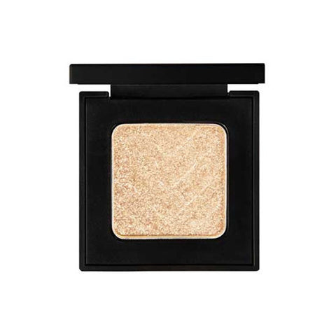 It'S SKIN It's Top Professional Mono Eyeshadow - (Glitter) - The BB Cream Girl Store - 4