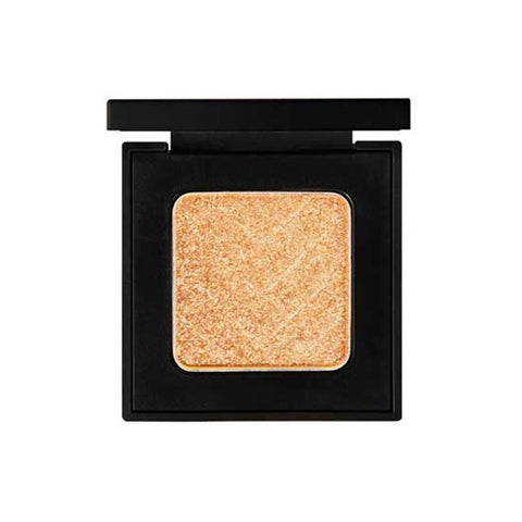 It'S SKIN It's Top Professional Mono Eyeshadow - (Glitter) - The BB Cream Girl Store - 5
