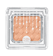 Holika Holika Jewel Light Shimmer Eyes - The BB Cream Girl Store - 2