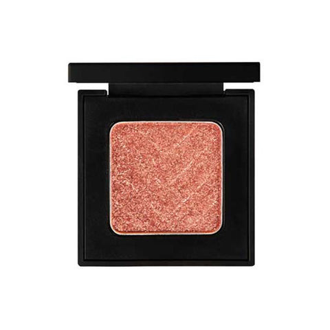 It'S SKIN It's Top Professional Mono Eyeshadow - (Glitter) - The BB Cream Girl Store - 8