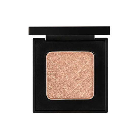 It'S SKIN It's Top Professional Mono Eyeshadow - (Glitter) - The BB Cream Girl Store - 9