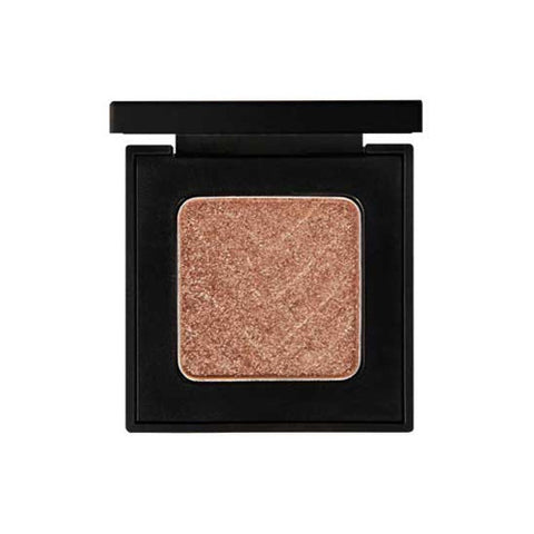 It'S SKIN It's Top Professional Mono Eyeshadow - (Glitter) - The BB Cream Girl Store - 10