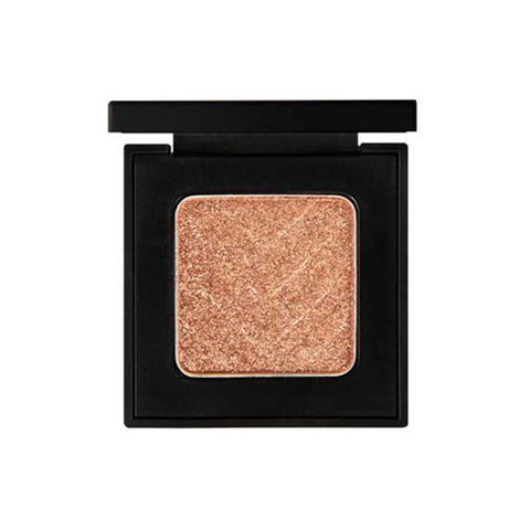 It'S SKIN It's Top Professional Mono Eyeshadow - (Glitter) - The BB Cream Girl Store - 11