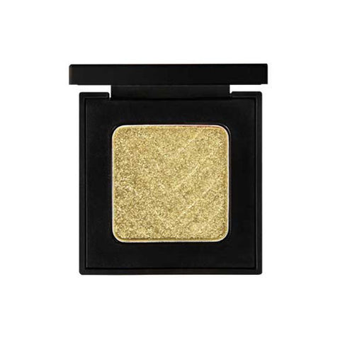It'S SKIN It's Top Professional Mono Eyeshadow - (Glitter) - The BB Cream Girl Store - 12