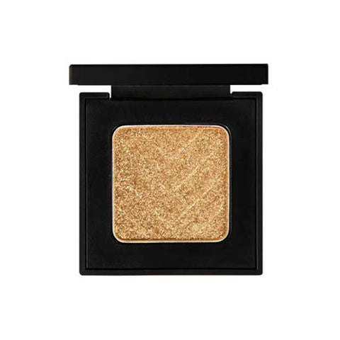 It'S SKIN It's Top Professional Mono Eyeshadow - (Glitter) - The BB Cream Girl Store - 15