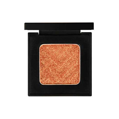 It'S SKIN It's Top Professional Mono Eyeshadow - (Glitter) - The BB Cream Girl Store - 16
