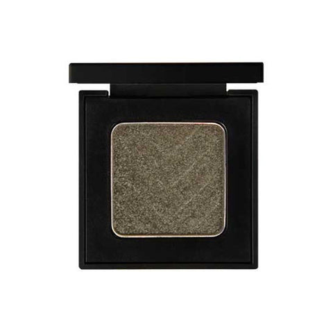 It'S SKIN It's Top Professional Mono Eyeshadow - (Glitter) - The BB Cream Girl Store - 17