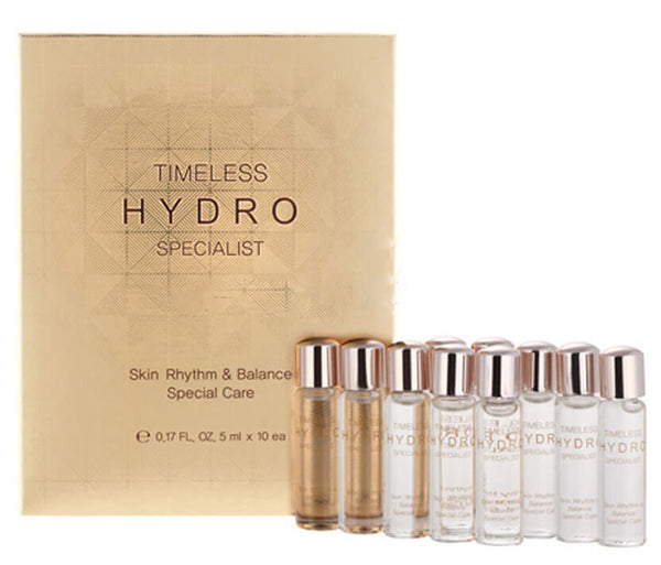 TonyMoly Timeless Hydro Specialist - The BB Cream Girl Store