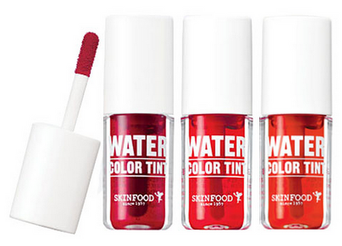 SKINFOOD Water Color Tint - The BB Cream Girl Store - 1