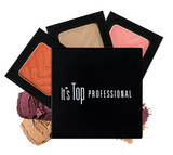 It'S SKIN It's Top Professional Mono Eyeshadow - (Glitter) - The BB Cream Girl Store - 1