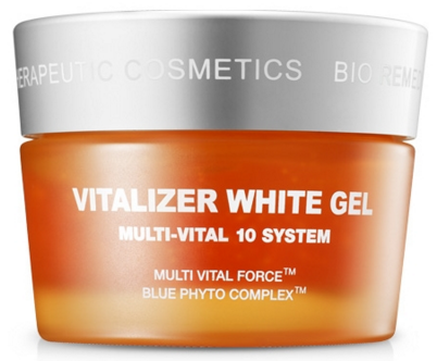 BRTC Vitalizer White Gel - The BB Cream Girl
