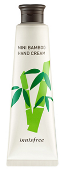 INNISFREE Jeju Perfumed Hand Cream - The BB Cream Girl Store - 7