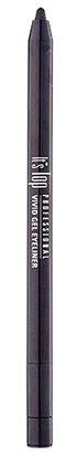 It's Skin Its Top Professional Vivid Gel Eyeliner - The BB Cream Girl Store - 2