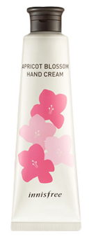 INNISFREE Jeju Perfumed Hand Cream - The BB Cream Girl Store - 9