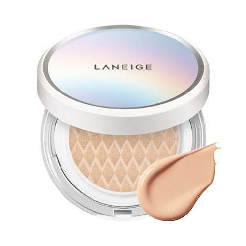 LANEIGE BB Cushion Whitening - The BB Cream Girl Store - 7