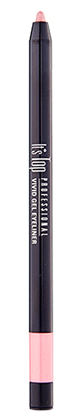It's Skin Its Top Professional Vivid Gel Eyeliner - The BB Cream Girl Store - 6