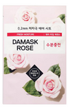 ETUDE HOUSE 0.2 Therapy Air Mask - x2 Sheets - The BB Cream Girl Store - 10