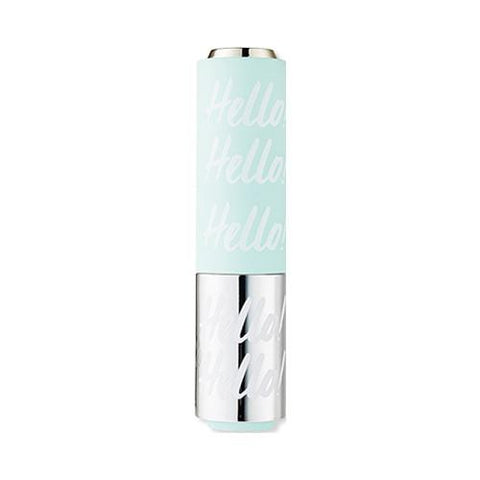 Etude House / Dear My Glass Tinting Lips Talk Case