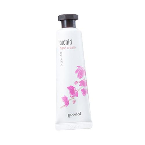 Goodal / Hand Cream - 30ml