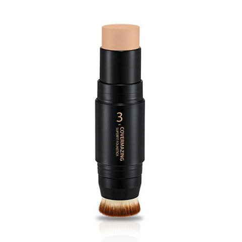 Holika Holika / Covermazing Superfit Founstick (SPF30 PA++)