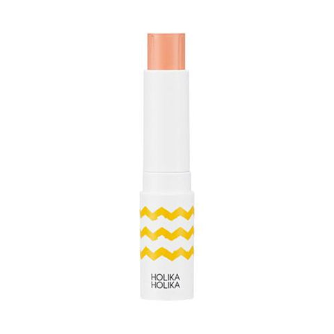 Holika Holika / Holi Pop Correcting Bar - 4g