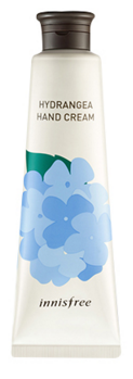 INNISFREE Jeju Perfumed Hand Cream - The BB Cream Girl Store - 3