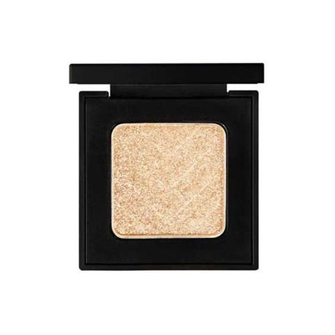 It's Skin / It's Top Professional Mono Eyeshadow - 1.8g (Glitter)