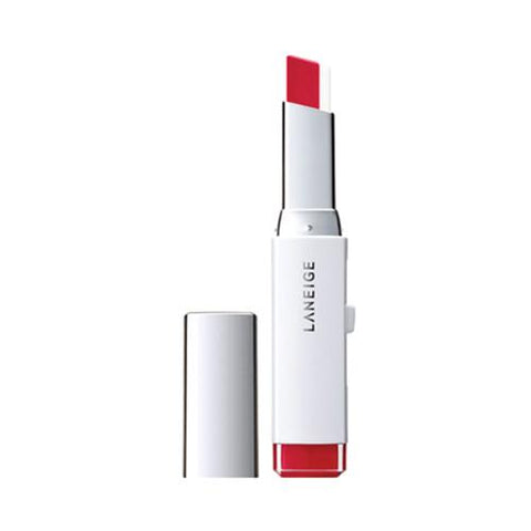 Laneige / Two Tone Lip Bar - 2g