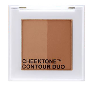 TONYMOLY Cheektone Contour Duo - The BB Cream Girl Store - 2