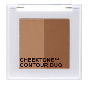 TONYMOLY Cheektone Contour Duo - The BB Cream Girl Store - 3