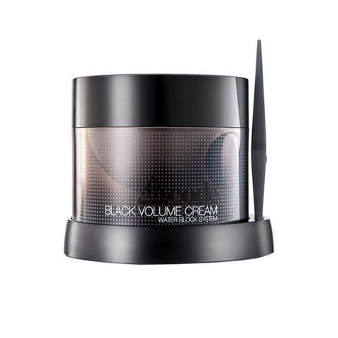 NEOGEN / Code9 Black Volume Cream Kit - 80ml