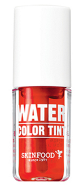 SKINFOOD Water Color Tint - The BB Cream Girl Store - 4