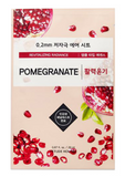 ETUDE HOUSE 0.2 Therapy Air Mask - x2 Sheets - The BB Cream Girl Store - 8