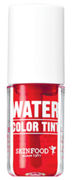 SKINFOOD Water Color Tint - The BB Cream Girl Store - 3