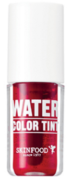 SKINFOOD Water Color Tint - The BB Cream Girl Store - 2