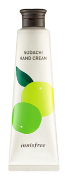 INNISFREE Jeju Perfumed Hand Cream - The BB Cream Girl Store - 8