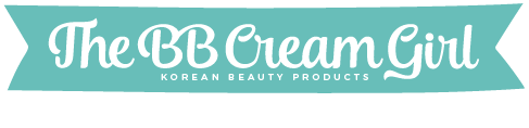 The BB Cream Girl - Stock Store