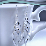 Exquisite Earrings - Posh N Popular Jewelry