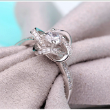 POSH RING - Posh N Popular Jewelry
