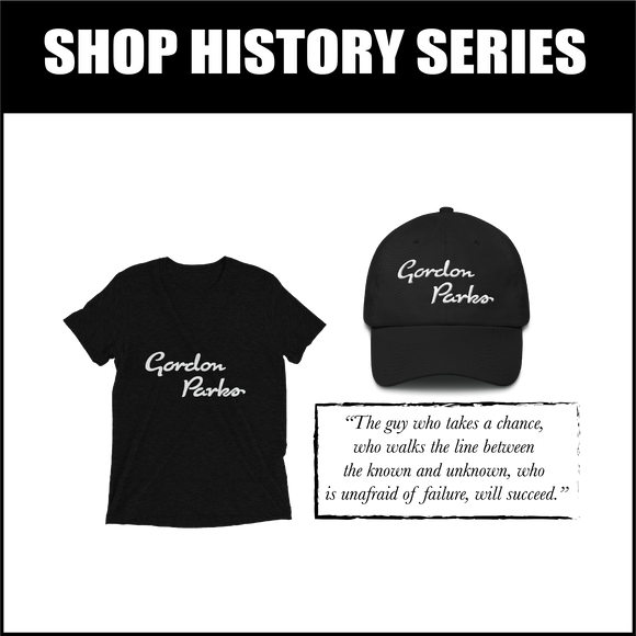History Series