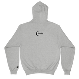 Boys2Men Champion Hoodie