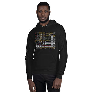 Search This Hoodie