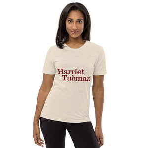 Harriet Tubman Tee