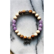 "Bracelet  ""Purification"""