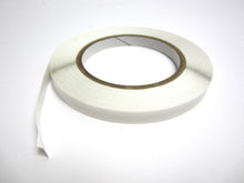 Double-sided 5mm Tape, easy finger-lift edges, 50 Metres