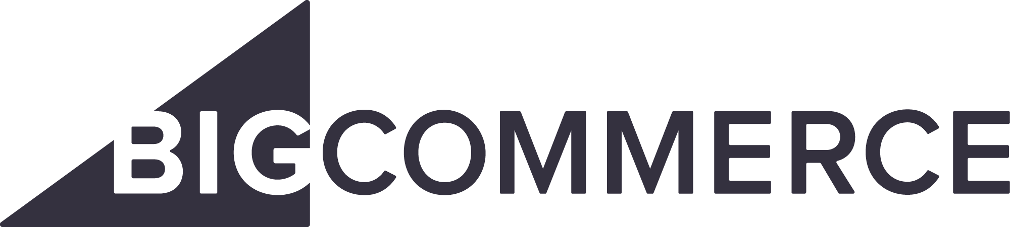 Bigcommerce o shopify