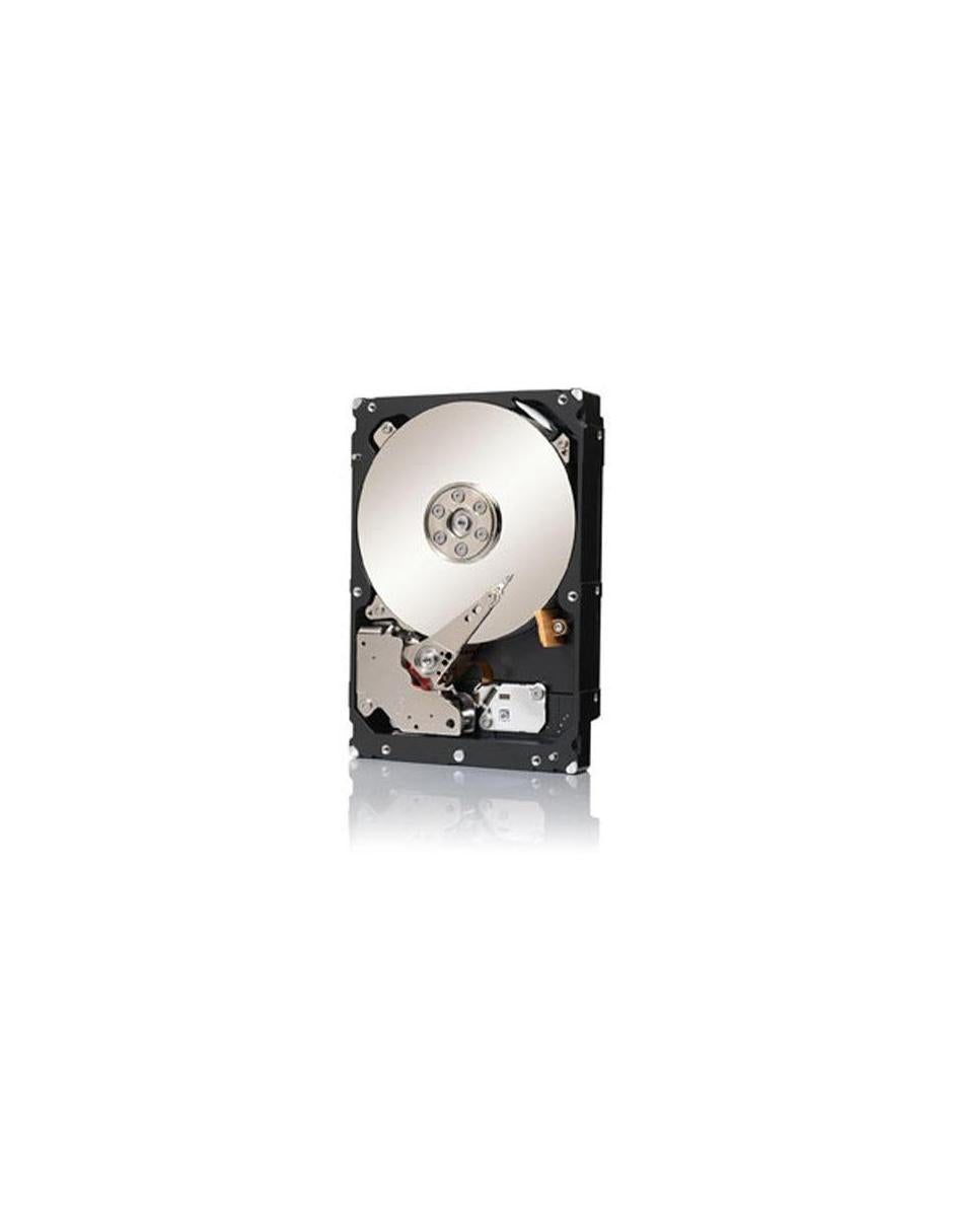 "Disco Duro Interno Seagate Constellation ES.3 3.5"", 1TB, SAS, 7200RPM, 128MB Cache"